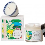 Chai Tea Loobylou candles 9 scents for longevity