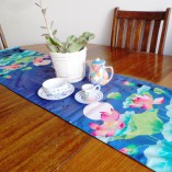 Gabby Malpas double sided table runner