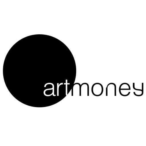 www.artmoney.com
